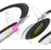 Mp1 Mixphones - Black
