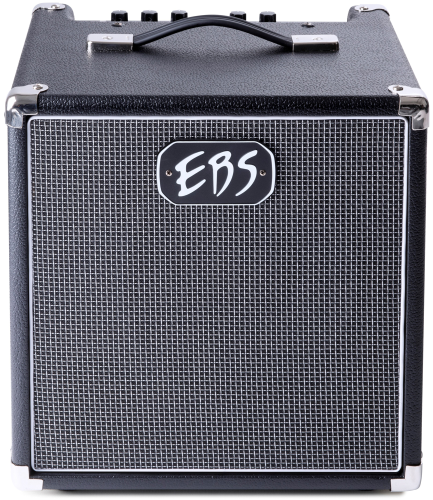 EBS Session 60 MKII