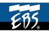 SST-1,5m EBS Proline Cable Speakon - 1/4