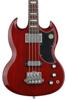 Gibson SG Standard Bass 2018 Heritage Cherry