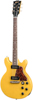 Les Paul Special Double Cut 2018 TV Yellow