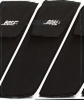 Bose T1 Tone Match Carry Bag
