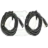 T1 Tone Match cable 6m
