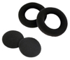 Beyerdynamic DT1770 Earpads Black leather pair