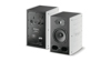 Focal Alpha 50 White