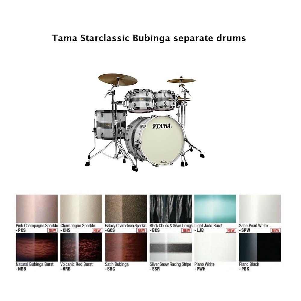 Tama BGT1007BN-SSR