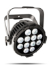 Chauvet Colordash Par H12IP