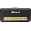 Marshall ORIGIN-20H [B-Stock]