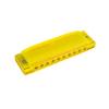 Hohner Happy Harp C yellow