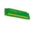 Hohner Happy Harp C green