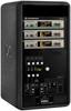 LSP 500 Pro