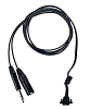 Cable II-X3K1