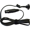 Cable II-X4F