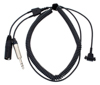 Cable-H-X3K1