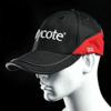 Rycote 079901