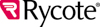 Rycote 089105