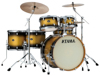 Tama VP62RS-VGD