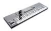 Native Instruments Kontrol S61 MKII