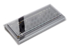 Decksaver Softube Console 1 dustcover