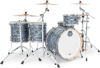Mapex SVTE528XVA Tour Edition