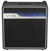 MVX150C1