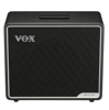 Vox BC112-150