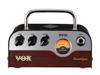 Vox MV50-BQ