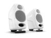 iLoud Micro Monitor White Special Ed