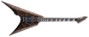 ESP ARROW/RUSTY IRON