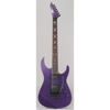 ESP  ESP/KH-2/PURPLE SPARKLE