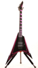 ESP/ALEXI LAIHO PINK SAW TOOTH