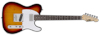 ESP  RON WOOD 3TB