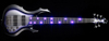 ESP DORIS ANDROMEDA D LED