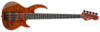 ESP  LTD/BB-1005QM/BOR