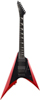 ESP E-II Arrow-7 Baby Metal