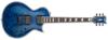 ESP  E-II ECLIPSE/QM/MARINE BLUE