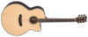 LTD/ACOUSTIC/J-430E/NAT