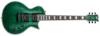 ESP  LTD/EC-1000/FM/STG/DUNCAN