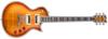ESP  LTD/EC-1000/FM/ASB/DUNCAN