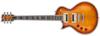 ESP  LTD/EC-1000/FM/ASB/DUNCAN/LH