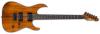 ESP  LTD/M-1000/HT/KOA/NATUR