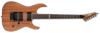 ESP  LTD/M-400/Rosewood/MAHOGANY/NS