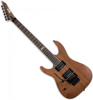 LTD/M-400/Rosewood/MAHOGANY/NS/LEFTHAND