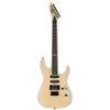ESP  LTD/M-400/HT/FM/Rosewood/NS