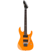 ESP  LTD/M-50/FR/NOR