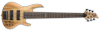 ESP  LTD/B-206/SpaltedMaple/NS