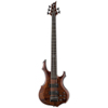 ESP  LTD F-155DX BASS/WBR