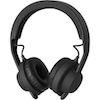 P06 - Wireless on ear