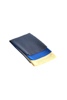 MN203 Suede Polishing Cloth (3 Pack)
