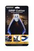 MN226 Grip Cutter